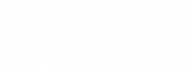 logie country house logo 550x195