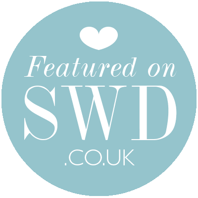 scottish wedding directory wedding venue