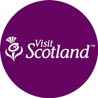 visit scotland exclusive use wedding venue 400px