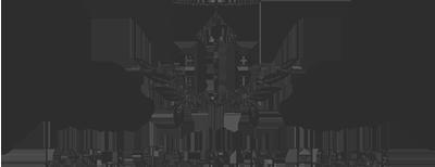 logie house logo grey 400x 154px